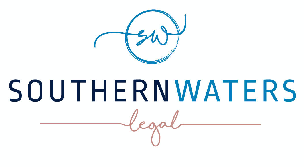 Southern Waters Legal